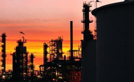Con la exploración del Lote 67, se necesitara menor importación de Petróleo
