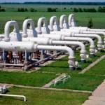 Producción de combustibles