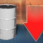 descenso-del-precio-del-barril