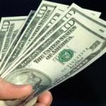 dolar18a
