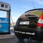gas-natural1