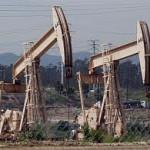 licitación Lotes petroleros