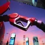 petroleo-vehiculo