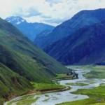 valle-urubamba