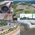 Gasoducto Andino del Sur