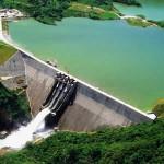 Hidroelectrica2