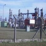 Inversión minera y energética