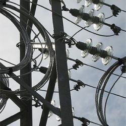 Producción de electricidad creció 5.88%