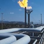 hidrocarburos líquidos