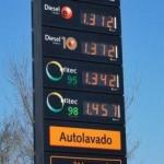 precios-combustible