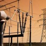 sector eléctrico