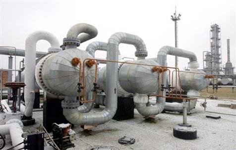SNMPE:La masificación de consumo de gas en retrasos por cambios normativos