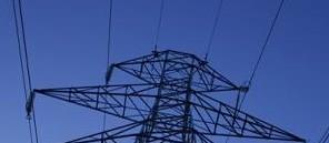 MEM prevé que cobertura energética aumentará de 87% a 89% este año