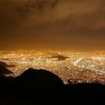 ciudad luz