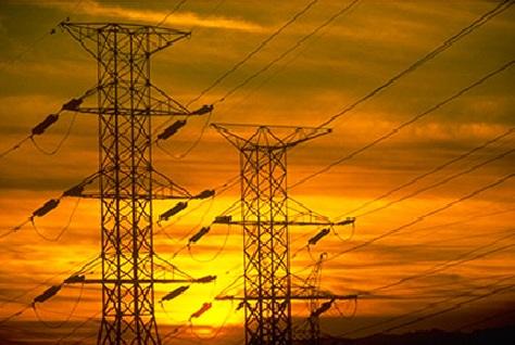 Acuerdo de línea de Interconexión eléctrica entre Perú y Ecuador