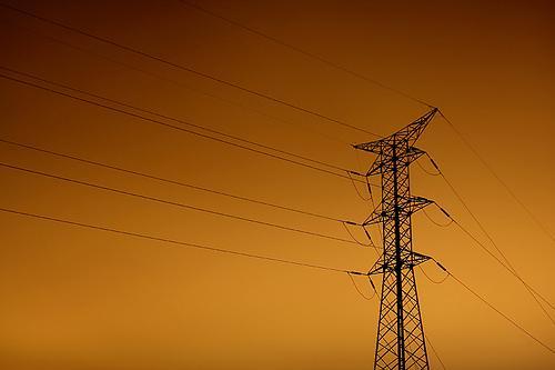 ATN 1 obtiene concesión para estudios de transmisión de energía eléctrica