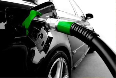 Opecu: Precio del balón de gas subirá en S/ 0.59