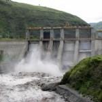 hidroelectricas_Chaglla