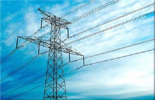 Inversiones en el sector eléctrico crecen en 30 por ciento anualmente
