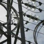torres_tendido_electrico
