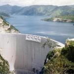 central_hidroelectrica