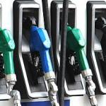embalse de precios de combustibles