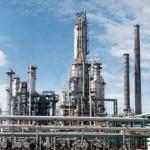 refinería Talara