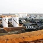 conchan_refineria