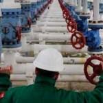 líquidos de gas natural