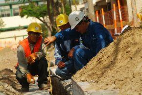 ProInversión: Proyecto para masificar gas se licitará en tercer trimestre