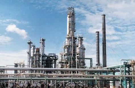 Modernización de refinería de Talara se iniciará con desulfurización