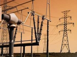 Tarifas eléctricas en el Peru son más competitivas de la región
