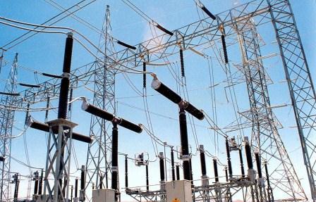 Impacto en tarifas eléctricas por seguridad energética será entre 2.3% y 4.4%