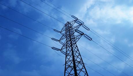 tarifa electrica - Perú cuenta con la energía necesaria para abastecer demanda chilena