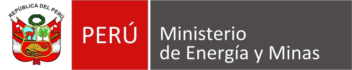 El Ministerio de Energía y Minas aprobó el Plan Nacional de Electrificación Rural 2013-2022