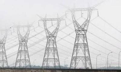 Solo tres empresas concentran el 84% de producción eléctrica con gas