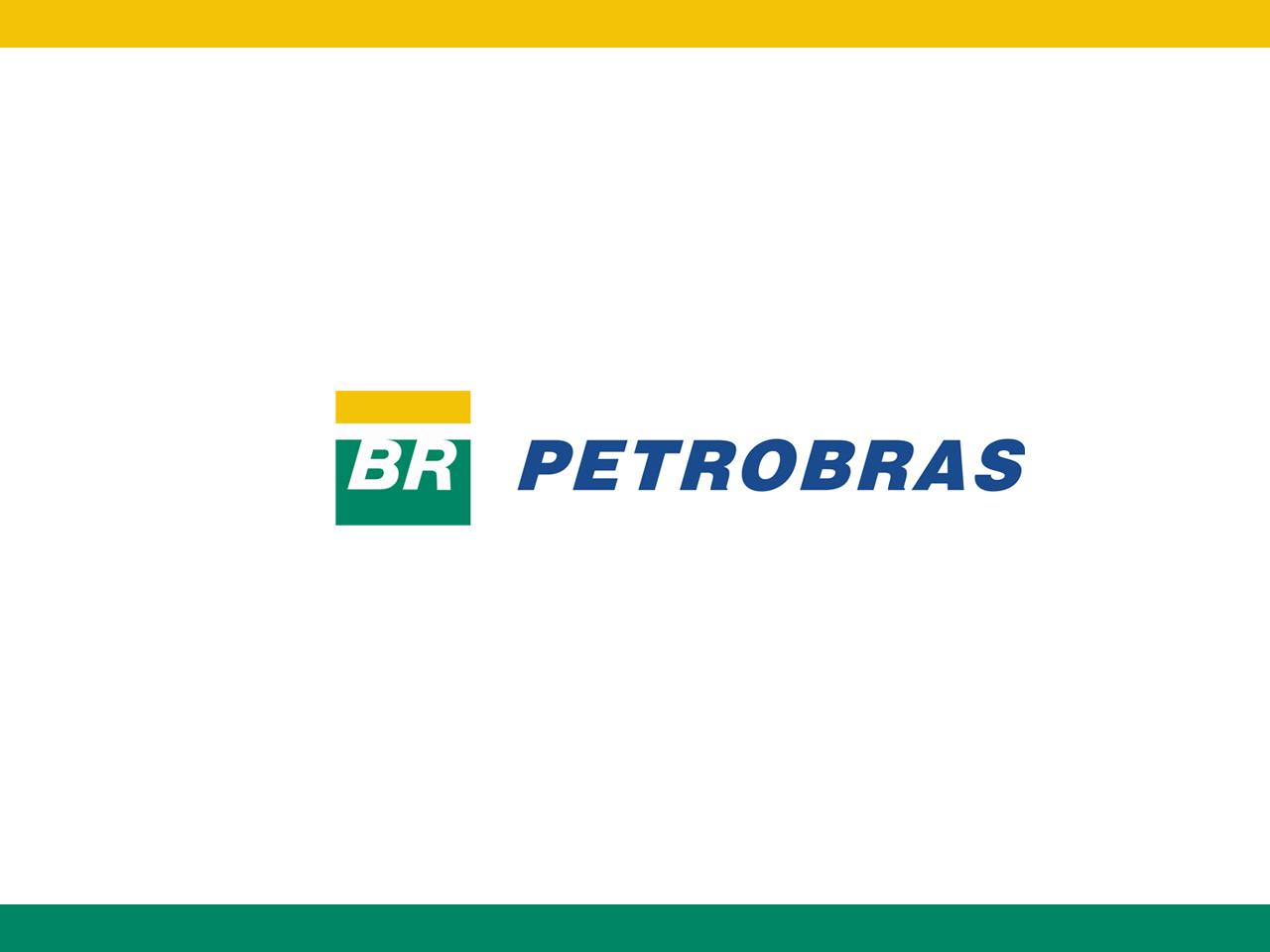 Petrobras: descubre mas gas natural en el Perú
