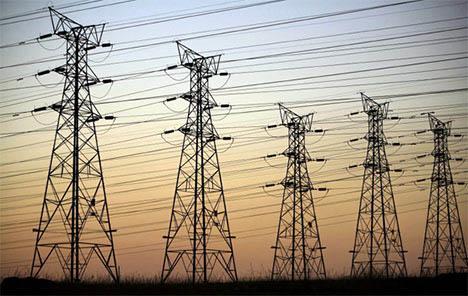 Proinversión promovera 11 proyectos de Electricidad e Hidrocarburos por más de US$ 4,000 millones
