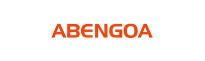 Abengoa Perú se adjudica buena pro de línea de transmisión Machupicchu – Tintaya
