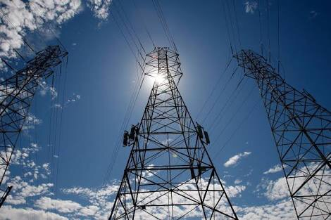 Se presentará un proyecto para exportar electricidad a Chile y a otros países vecinos