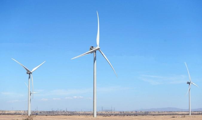 EY: Perú es una plaza atractiva para invertir en energía renovable