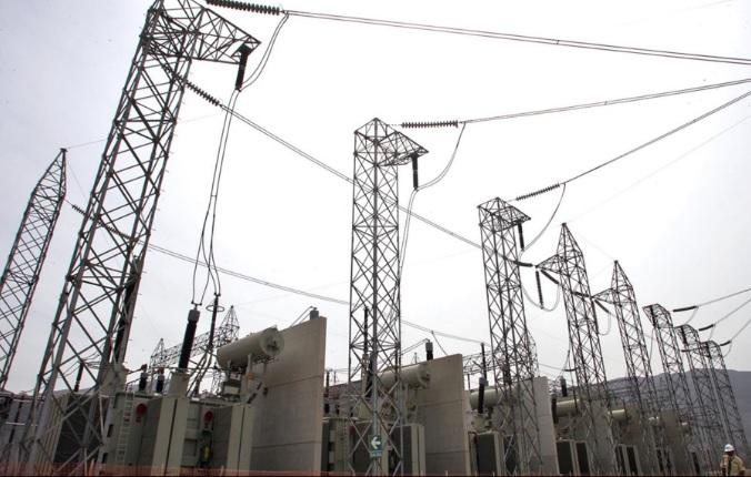 Reducción de tarifas eléctricas llega a 93 % en algunas zonas rurales