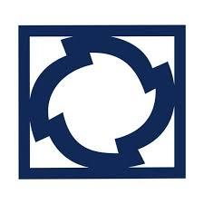 Osinergmin ha dado varios pasos para hacer la implantación de las recomendaciones de la OCDE
