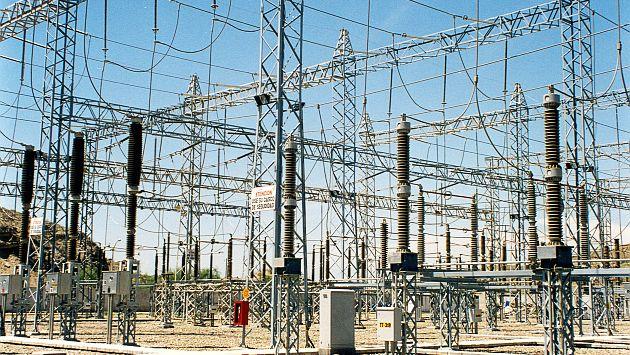 Inversores son desalentados por exceso de oferta en energía según Fitch