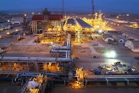 Ministerio de Energía y Minas optimista en Gaseoducto Sur Peruano