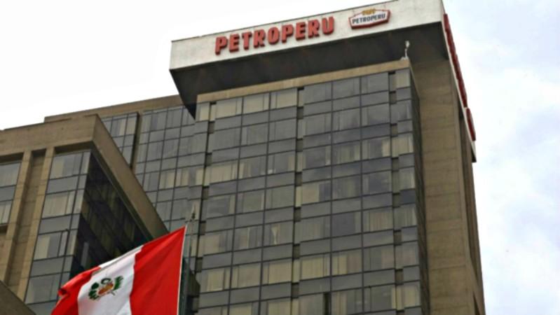 Petroperú promueve la ética corporativa con el inicio del Sistema de Integridad
