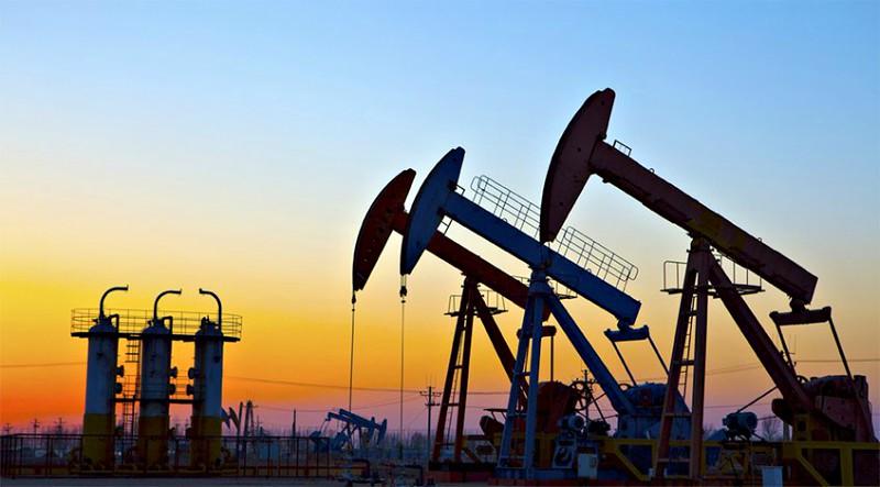 Costa Oeste de E.E.U.U. prefiere a Latinoamérica como proveedor de petróleo
