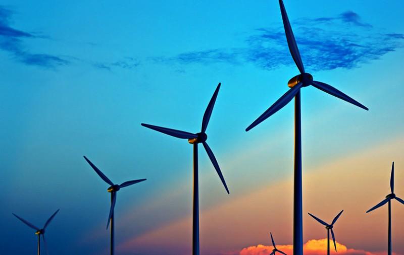 Factibilidad de Proyecto de energía eólica en Ica será estudiado por ENGIE