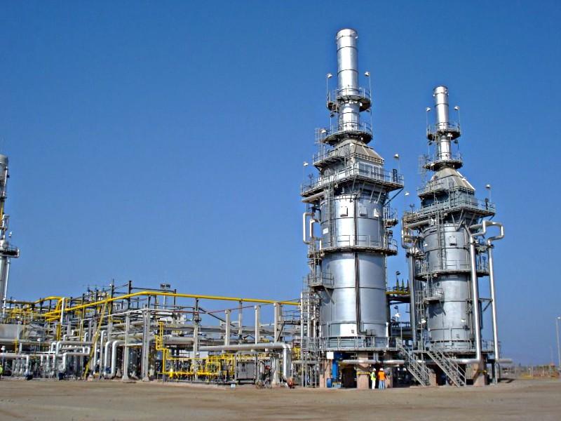 30 mil viviendas del norte del país se beneficiarán con Gas de camisea desde Setiembre