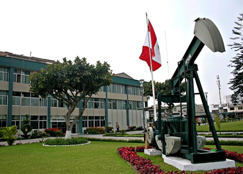 Se planea implementar Viceministerio de Hidrocarburos